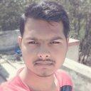 Vivek Potdar (@026ea57aa63745a) Twitter