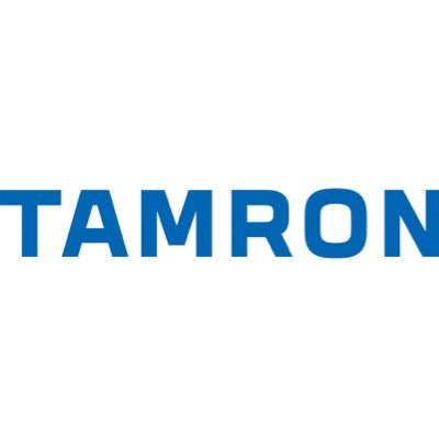 Tamron USA Social Profile