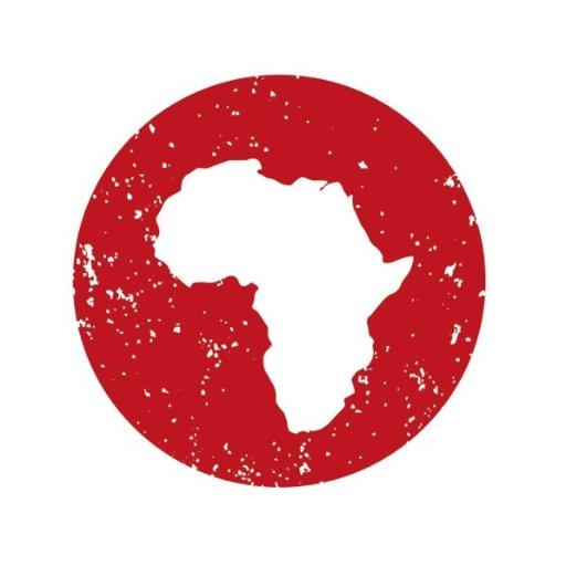 Kudos Africa