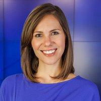 Nicole Brady twitter profile