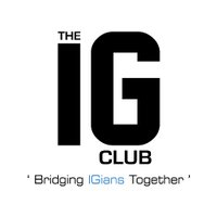 The IG Club