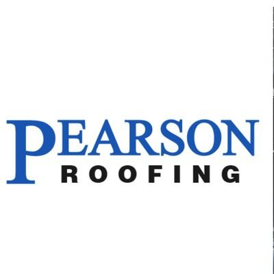 Pearson Roofing  sc 1 st  Twitter & Pearson Roofing (@pearson_roofing) | Twitter memphite.com