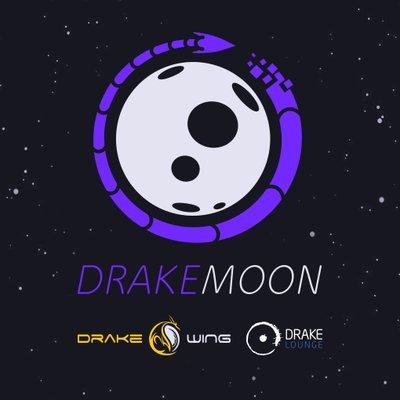 drake moon promo code