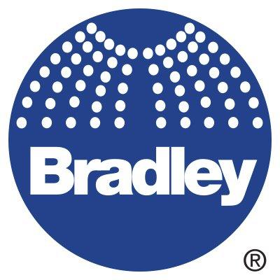 Bradley logo