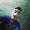 alexmontilla15 (@alexmontilla15) Twitter