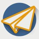 Photo of saiadolugar's Twitter profile avatar