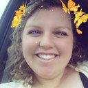 Aria Moore (@013jazzygirl) Twitter