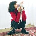 くるみ♡٩(ˊᗜˋ*)و (@03210119) Twitter