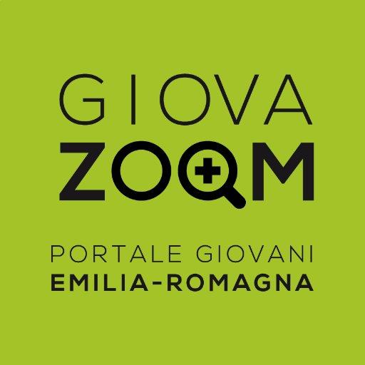 Portale Giovani Emilia Romagna