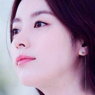 Han Hyo Joo (@hanhyojooworld) | Twitter