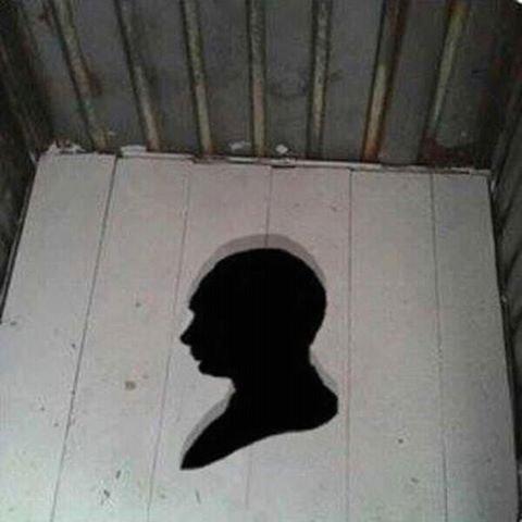 """Картинки по запросу """"silhouette"""""""
