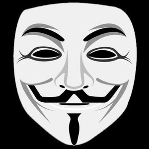 ANONYMOUS ✉ EMAIL ✉ ANON