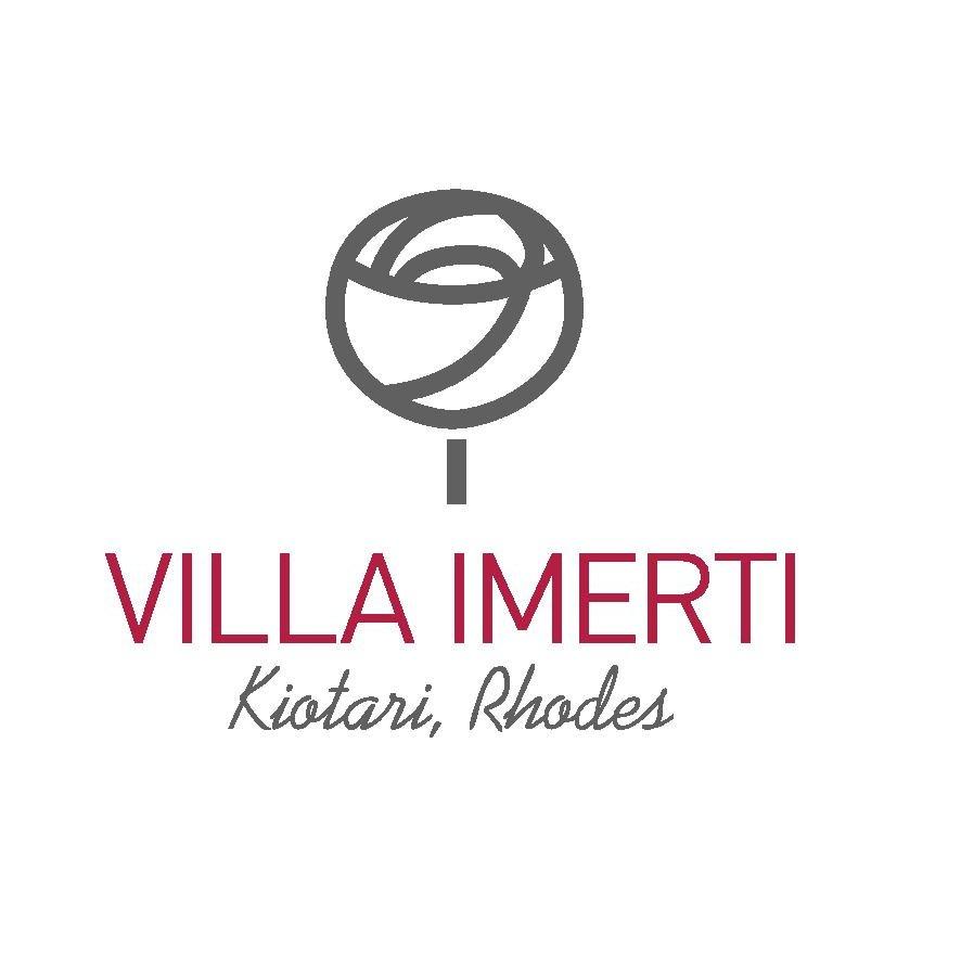 Villa Imerti