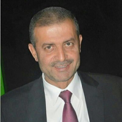 @HaniKoubeissi