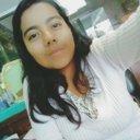 Cecilia Miranda DJ (@14mirandacecil1) Twitter