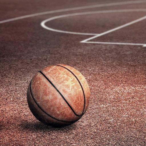 Basketballogie