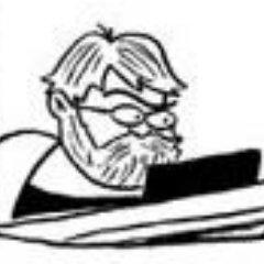Skee-Ball Librarian