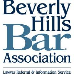 BHBA Lawyer Referral