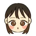 여덕(여친덕후) (@119_S2) Twitter