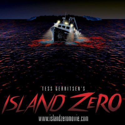 Image result for island zero