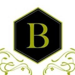 Wg Builders bordeaux builders bordeauxbuilder