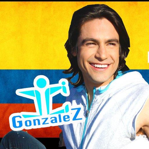 JC Gonzalez Colombia