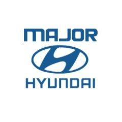 Major Hyundai (@major_hyundai) | Twitter