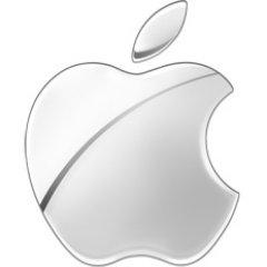 Apple 800 num