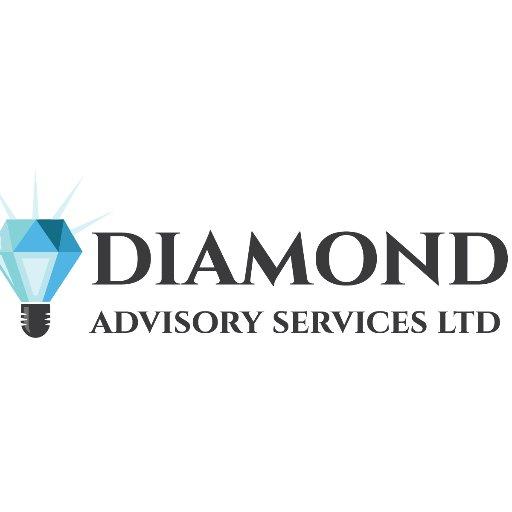 Diamond Advisory