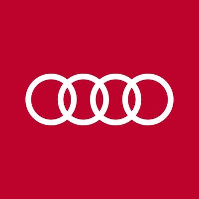 Audi Raleigh AudiRaleigh Twitter - Audi raleigh
