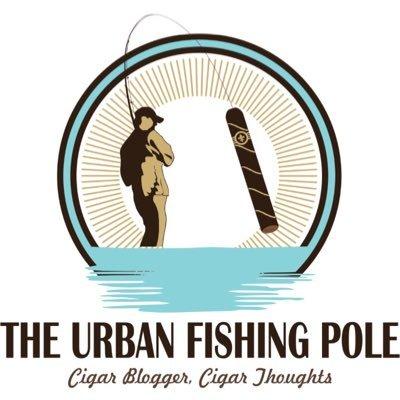 Urbanfishingpolecigars.com