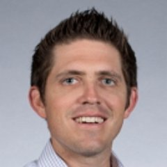 Sean Martin