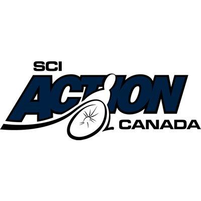 SCI Action Canada