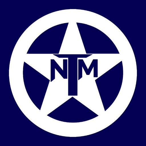 @TexasNatMov