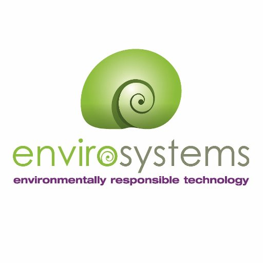 Envirosystems