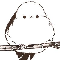 ぴよ手帖 @個展9/14-23東京谷中