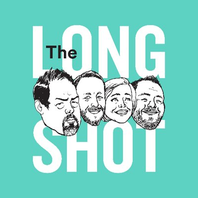 The Long Shot | Social Profile
