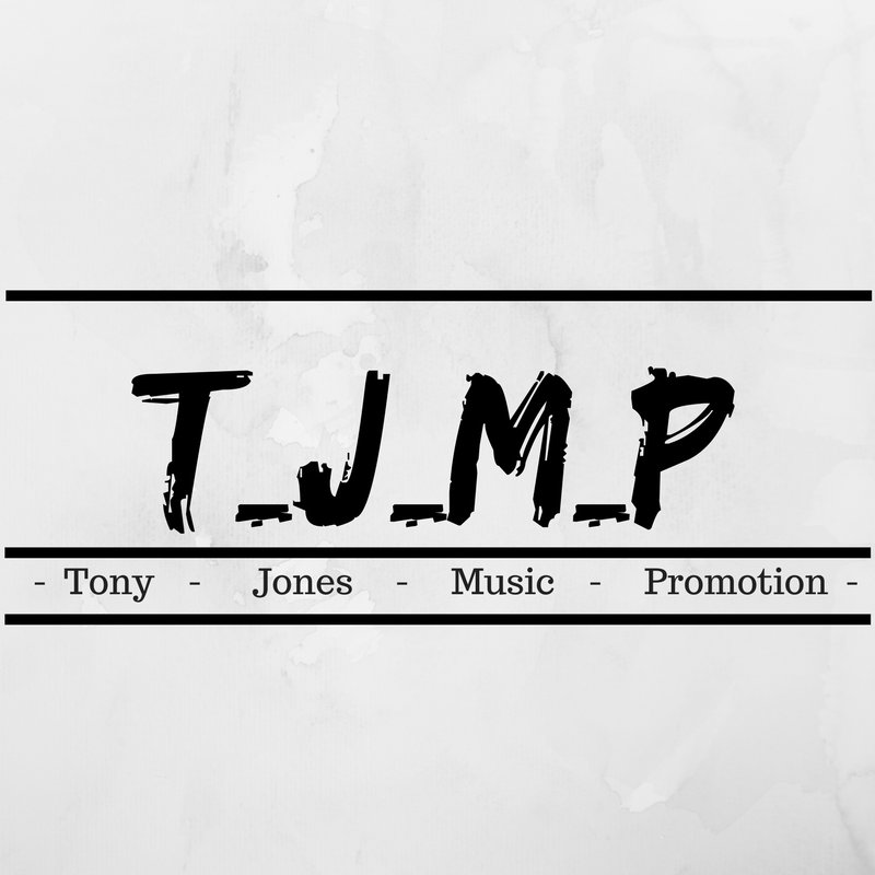 Free Music Promotion (@T_J_M_P) | Twitter
