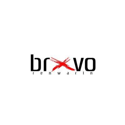@bravoR22_