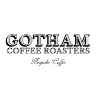 Gotham Coffee (@GothamRoasters )