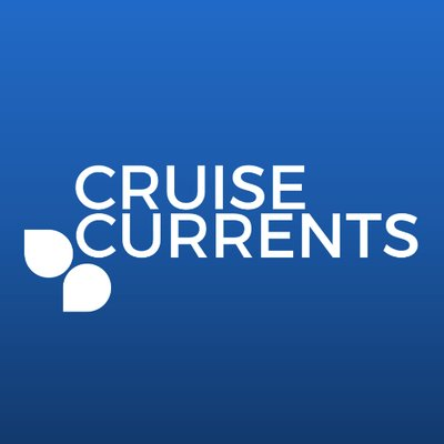 Cruise Currents | Social Profile