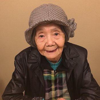 不二子 83歳パチンコ新人ライター見習い @fujiko_80sai