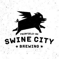 Swine City Brewing