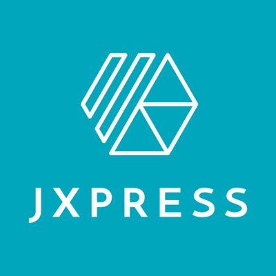 通信 社 jx JX通信社の会社情報