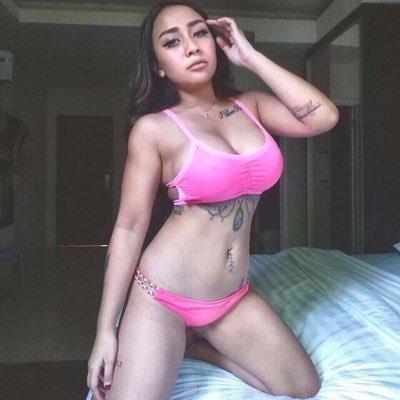 Nude city aunty sex