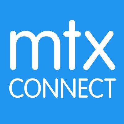 @mtxconnect