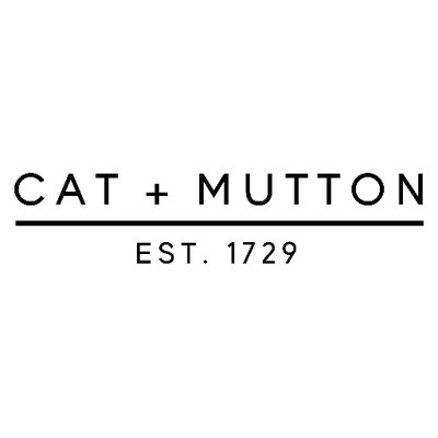 Cat and Mutton | Social Profile