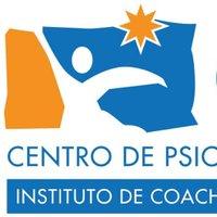 CPI - ICPNLi