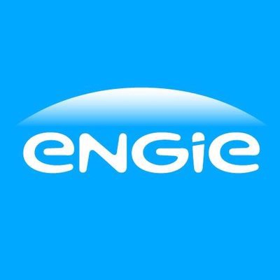 engie energie nl engie energienl twitter. Black Bedroom Furniture Sets. Home Design Ideas