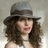 Lisa Shaub Millinery